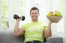 Польза здорового образа жизни для почек