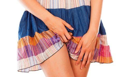Инфекции, попадающие в мочевой пузырь через уретру, могут приводить к его воспалению. При этом у женщин появляется зуд во влагалище